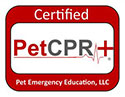 Pet Emergency Education Logo