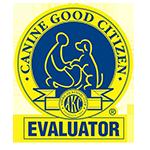 Evaluator Logo
